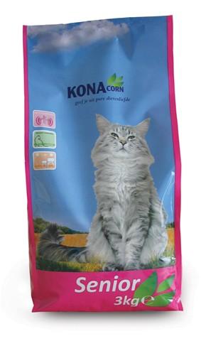 Konacorn senior 3 kg