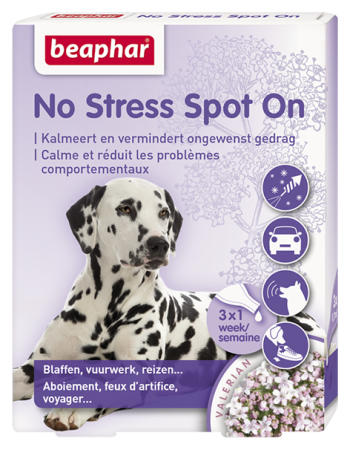 Beaphar No Stress