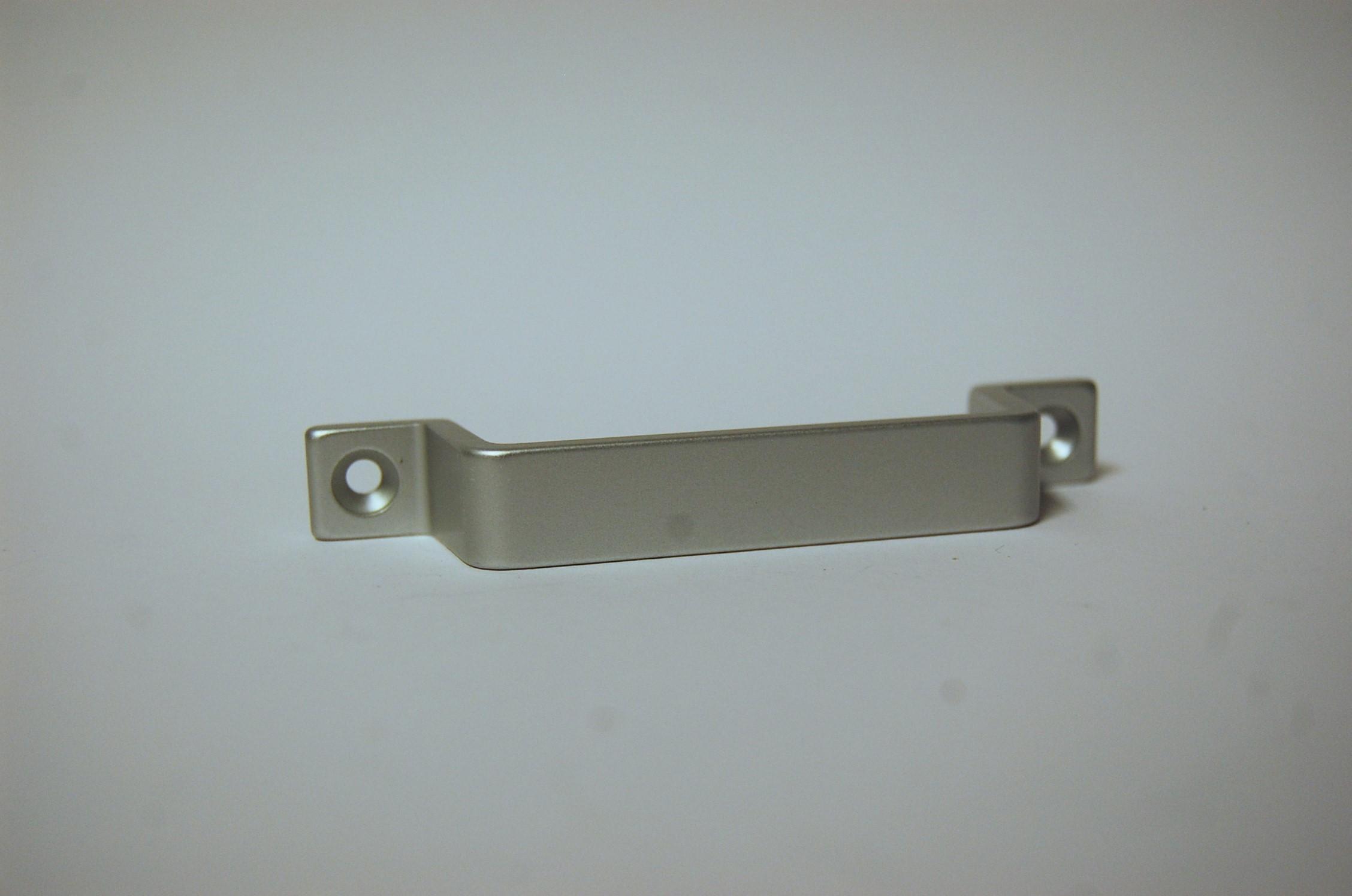 Handvat Aluminium