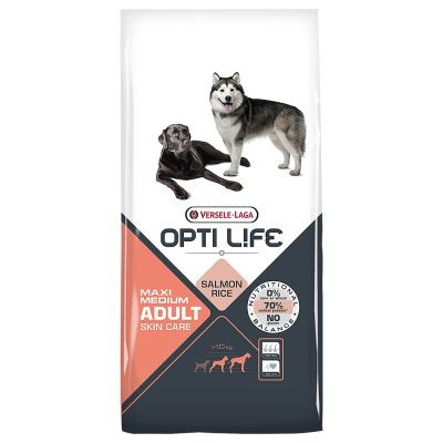 Opti Life Skin Care
