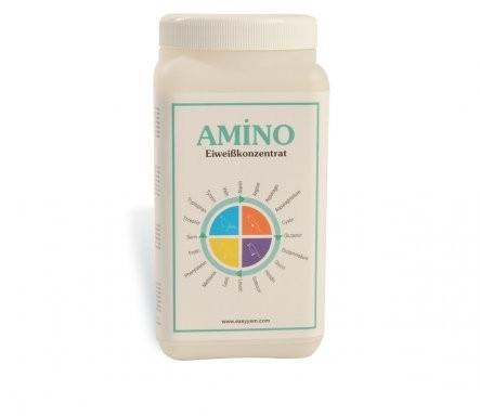 easyyem Amino 650 gram