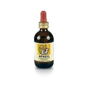 Greenvet Apasyl 50 ml