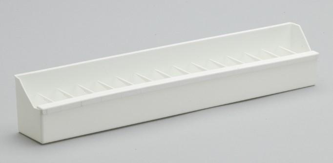 Voerbak 38,5 cm