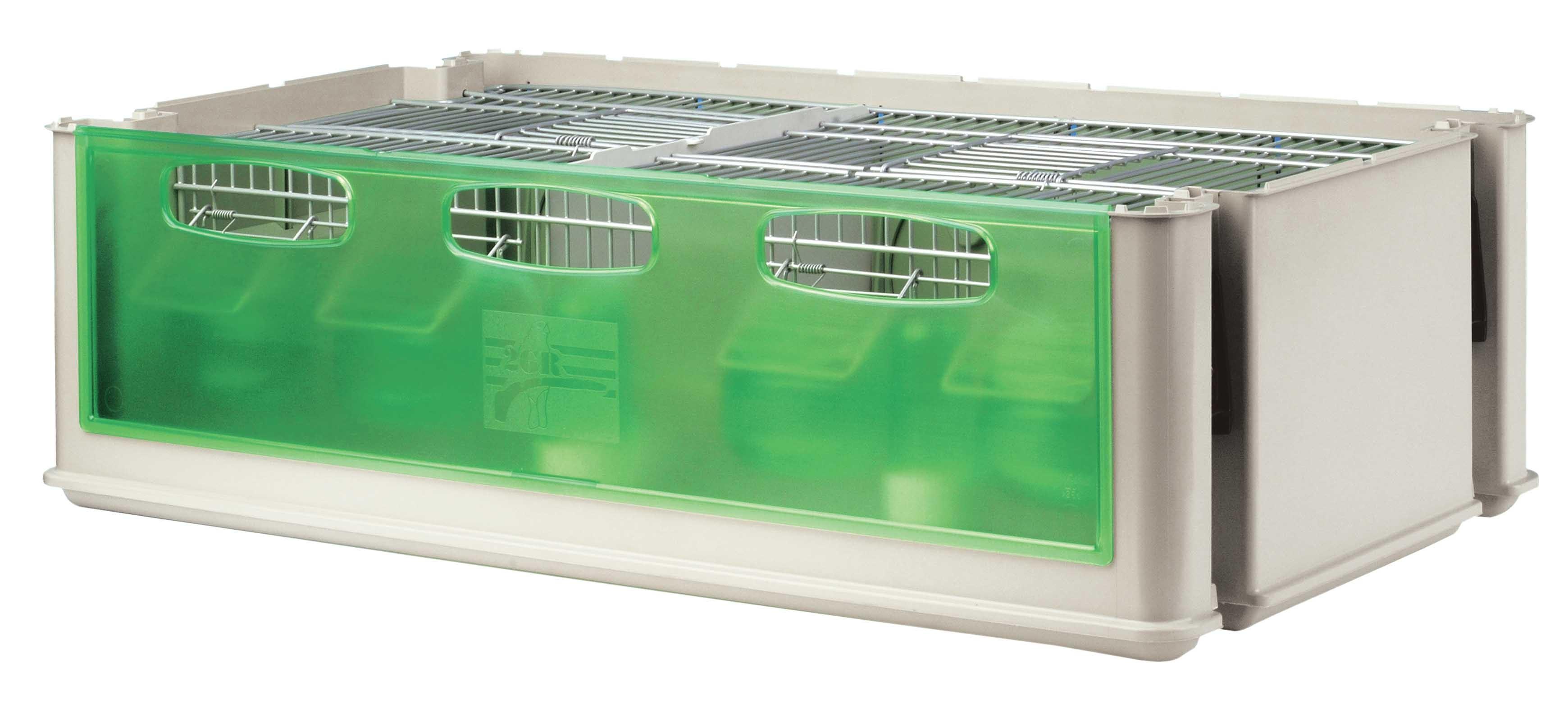 Transportbox Maxi (67x34,5x21)