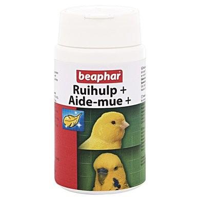 Beaphar Ruihulp+ 50 gram
