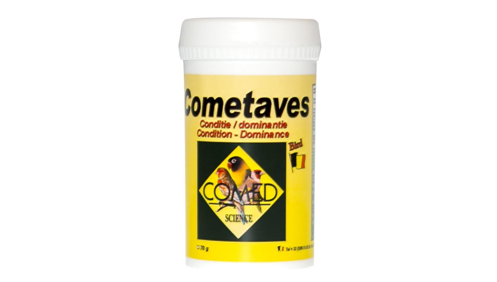 Comed Cometaves 70 gram