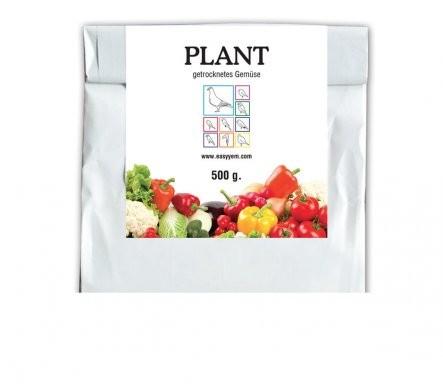 easyyem Plant