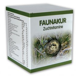 Easyyam Faunakur
