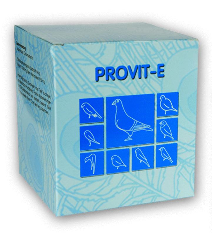 easyyem Provit-E 100 gram