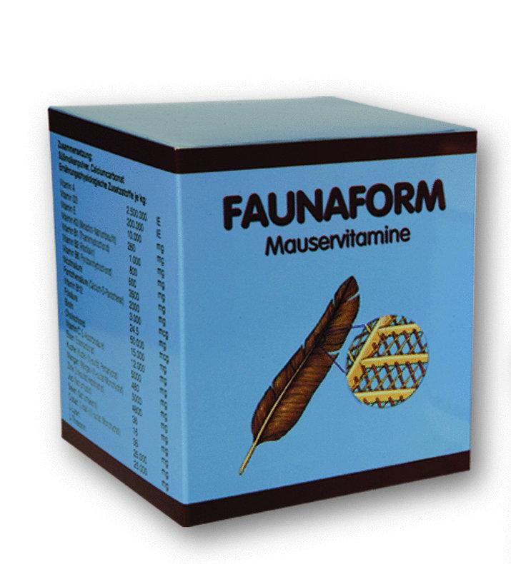 easyyem Faunaform