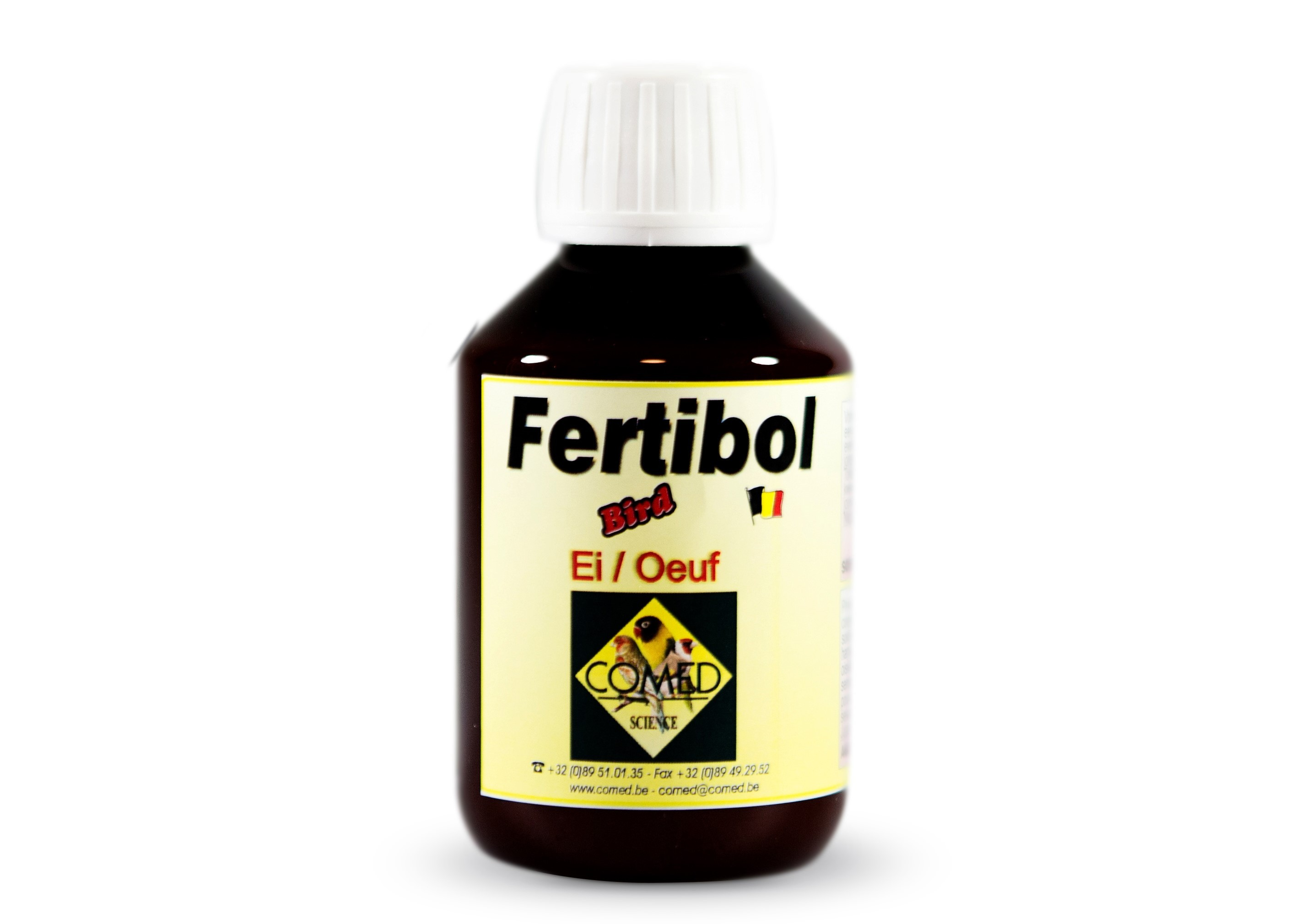 Comed Fertibol 150 ml