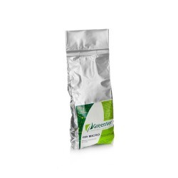 Greenvet GR Micro 500 gram