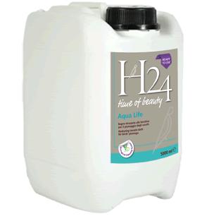 H24 Aqua Life 5L