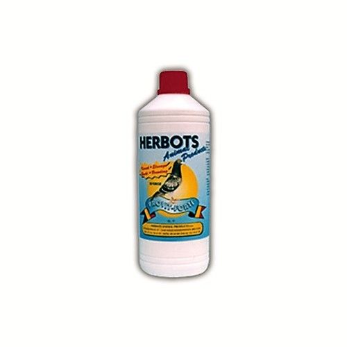 Provit-Forte 0,5 liter
