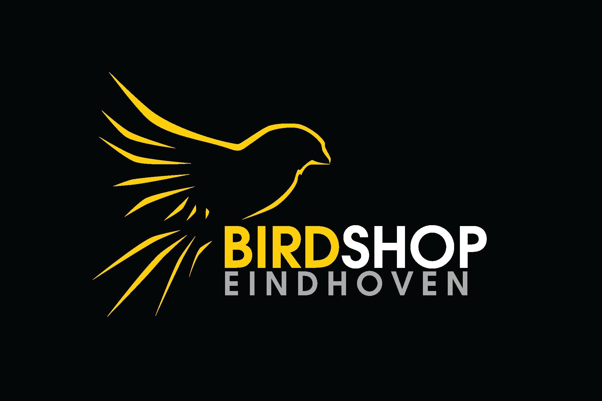 Cadeaubon Birdshop Eindhoven