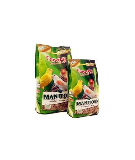 Manitoba Canary best Premium/1kg
