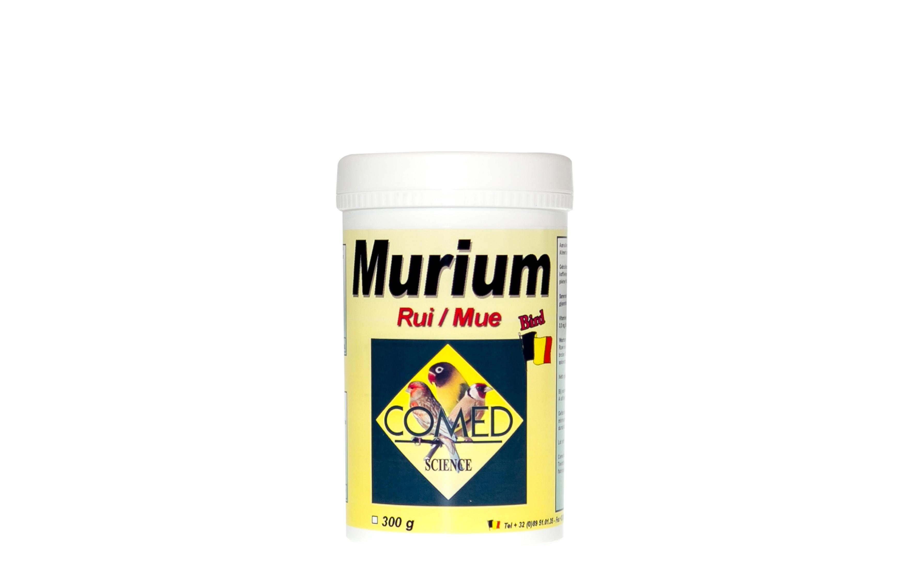 Comed Murium 300 gram