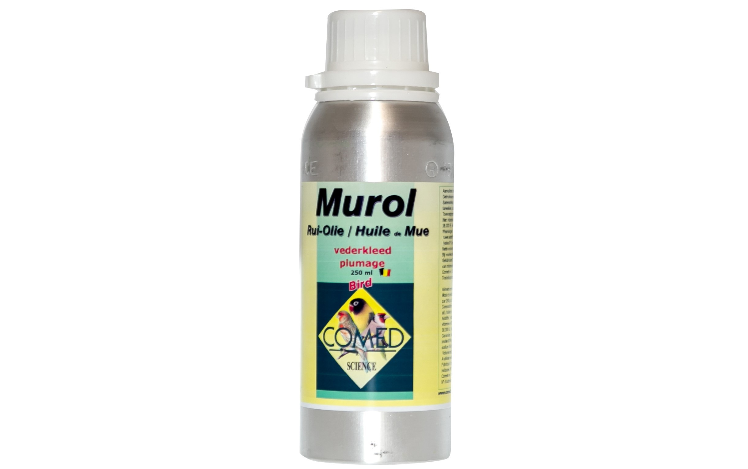 Comed Murol 250 ml