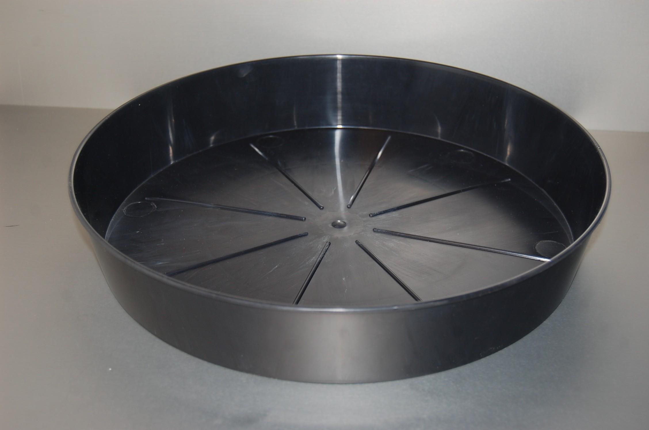 Bloemschaal 30 cm