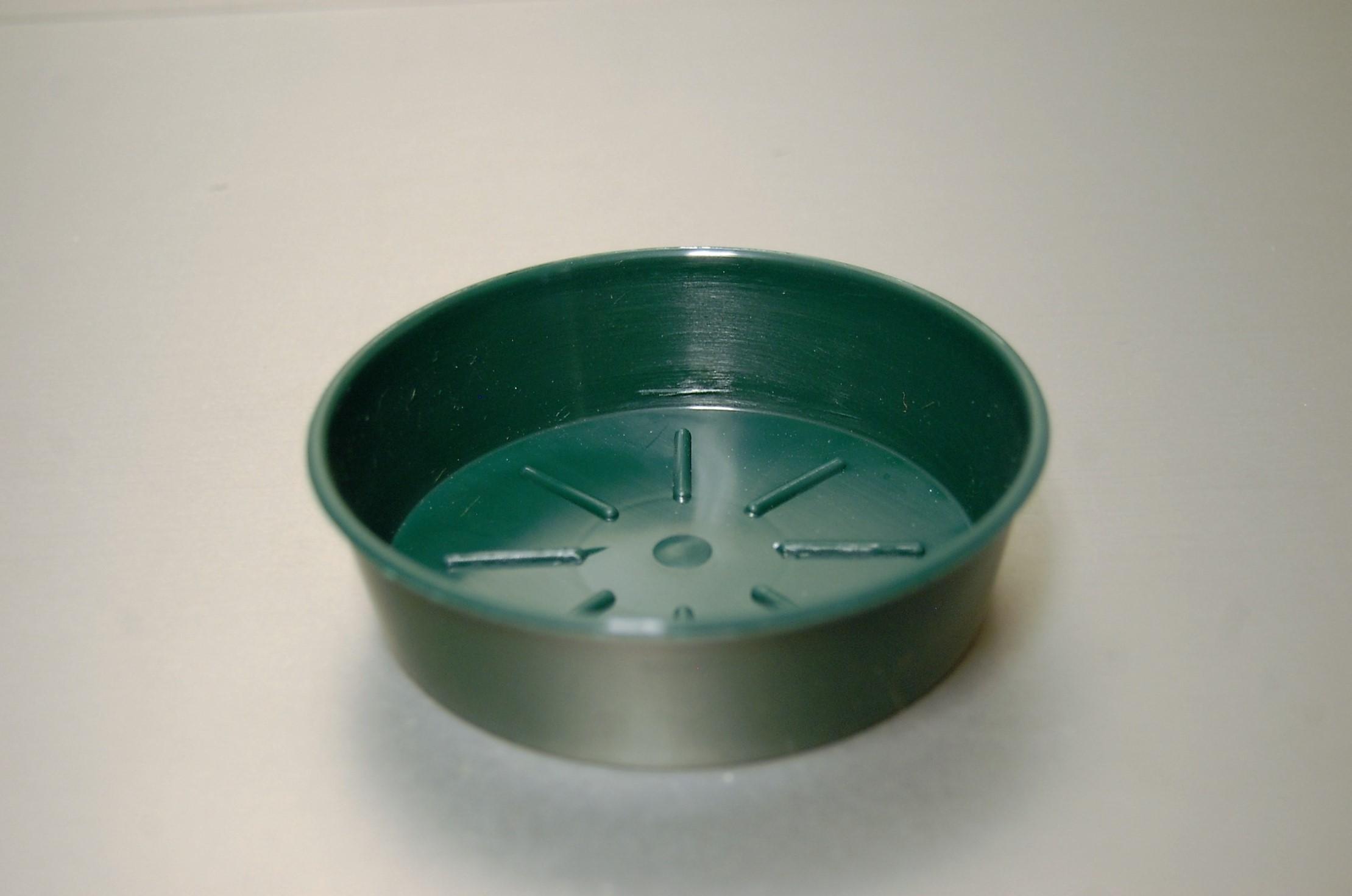 Bloemschaaltje 10 cm