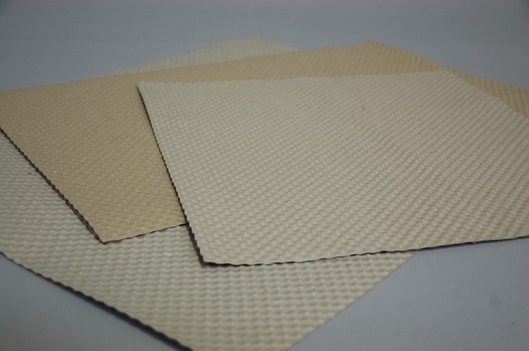 Absorberend bodempapier 38 x 48 cm ART 2701300