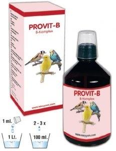 easyyem Provit-B