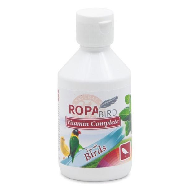 Ropabird Vitamin Complete 250 ml