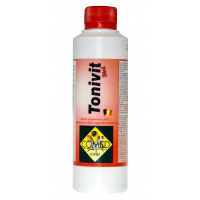 Comed Tonivit 250 ml