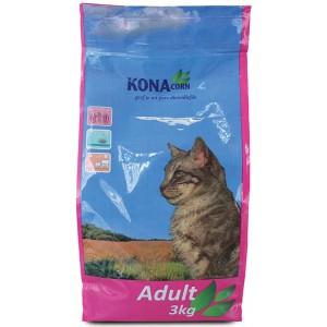 Konacorn Adult 3 kg