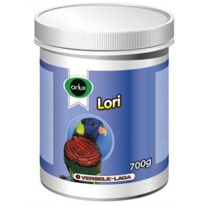 Orlux Lori 700 gram