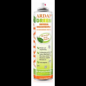Ardap Green Ongediertespray 400 ml