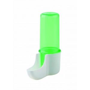 Drinkflesje Dino 20cc groen
