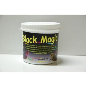 Black Magic 500 gram