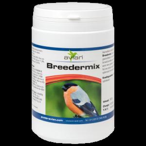 Breedermix