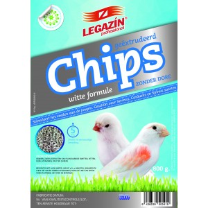 Legazin Chips wit