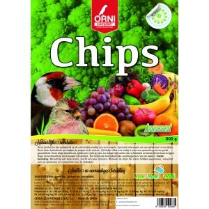 Legazin Chips