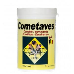Comed Cometaves 300 gram