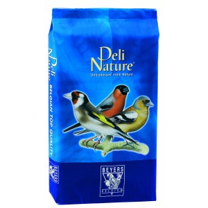 Deli Nature Sijs en Distelvinken (48)