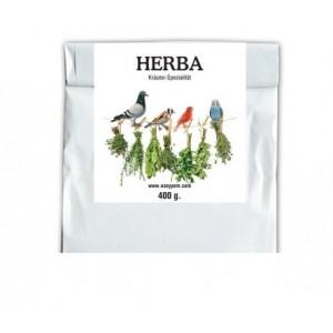 easyyem herba 400 gram
