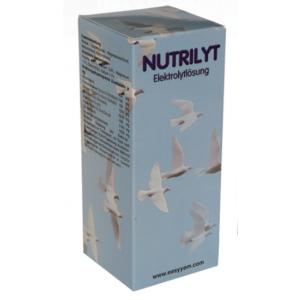 easyyem Nutrilyt 100 ml