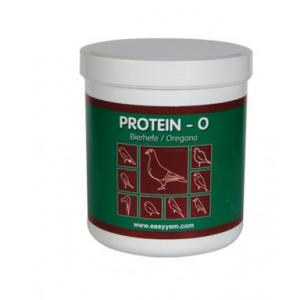 easyyem protein-O 250 gram
