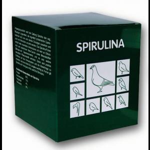 easyyem spirulina 500 gram