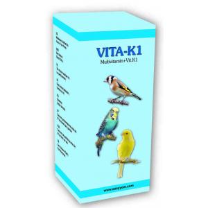 easyyem Vita-K1 250 ml
