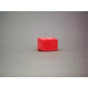 Engelse mineraalsteen klein