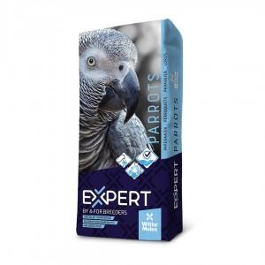 EXPERT premium papegaaien (001)