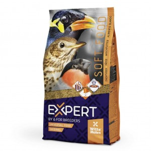 EXPERT universal food original (soft food) - 1kg