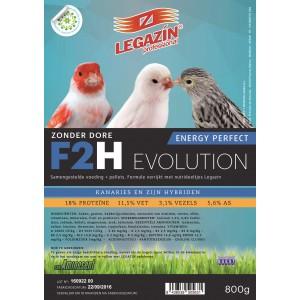 F2H Legazin