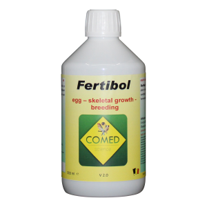 Comed Fertibol 500 ml