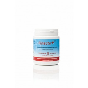 Finecto+ Oral