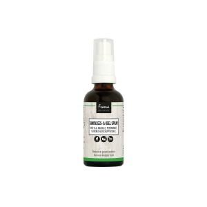 Tandvlees- & Keel Spray 50 ml